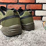Зимові кросівки (на хутрі) чоловічі Puma Trinomic 7-148 ⏩ [ 44,45,46 ], фото 2