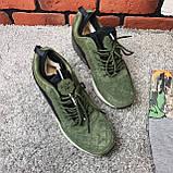 Зимові кросівки (на хутрі) чоловічі Puma Trinomic 7-148 ⏩ [ 44,45,46 ], фото 6