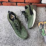 Зимові кросівки (на хутрі) чоловічі Puma Trinomic 7-148 ⏩ [ 44,45,46 ], фото 7
