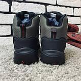 Ботинки мужские Under Armour Storm  16-019 ⏩ТОЛЬКО  [ 41, ] РАЗМЕР, фото 4
