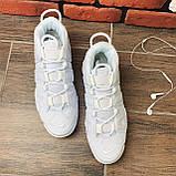 Мужские Nike More Uptempo 1174 ⏩ [ РАЗМЕР 43,44.45 ], фото 6