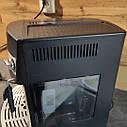 Кофемашина Delonghi ESAM 3000 B, фото 3