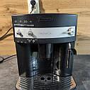 Кофемашина Delonghi ESAM 3000 B, фото 2