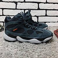 Зимние мужские ботинки Adidas Primaloft  3-201 ⏩ [ 46> ], фото 1