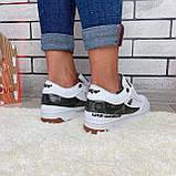Кросівки жіночі FILA 10-130 ⏩ [ 39 ], фото 3