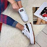 Кросівки жіночі FILA 10-130 ⏩ [ 39 ], фото 6