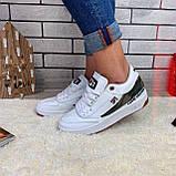 Кросівки жіночі FILA 10-130 ⏩ [ 39 ], фото 7