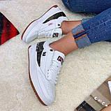 Кросівки жіночі FILA 10-130 ⏩ [ 39 ], фото 8