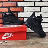 Термо-кросівки чоловічі Nike Air Max 1181 ⏩ [ 41,42,43,44 ], фото 2