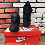 Термо-кросівки чоловічі Nike Air Max 1181 ⏩ [ 41,42,43,44 ], фото 4