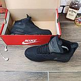Термо-кросівки чоловічі Nike Air Max 1181 ⏩ [ 41,42,43,44 ], фото 5