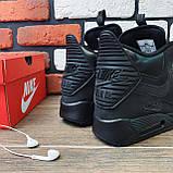 Термо-кросівки чоловічі Nike Air Max 1181 ⏩ [ 41,42,43,44 ], фото 6