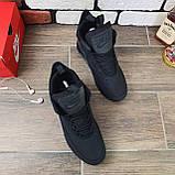 Термо-кросівки чоловічі Nike Air Max 1181 ⏩ [ 41,42,43,44 ], фото 9