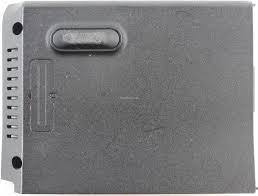 Кришка HDD Asus F3 13GNI11AP061-3 Toshiba L40 L45