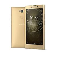 Sony Xperia L2 H3311 gold