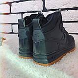 Кроссовки женские Nike LF1 10211 ⏩ [ 38.38 ] о, фото 2
