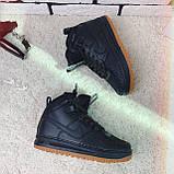 Кроссовки женские Nike LF1 10211 ⏩ [ 38.38 ] о, фото 3