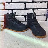 Кроссовки женские Nike LF1 10211 ⏩ [ 38.38 ] о, фото 4