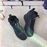 Кроссовки женские Nike LF1 10211 ⏩ [ 38.38 ] о, фото 5