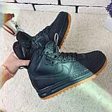 Кроссовки женские Nike LF1 10211 ⏩ [ 38.38 ] о, фото 6