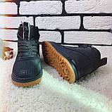 Кроссовки женские Nike LF1 10211 ⏩ [ 38.38 ] о, фото 7