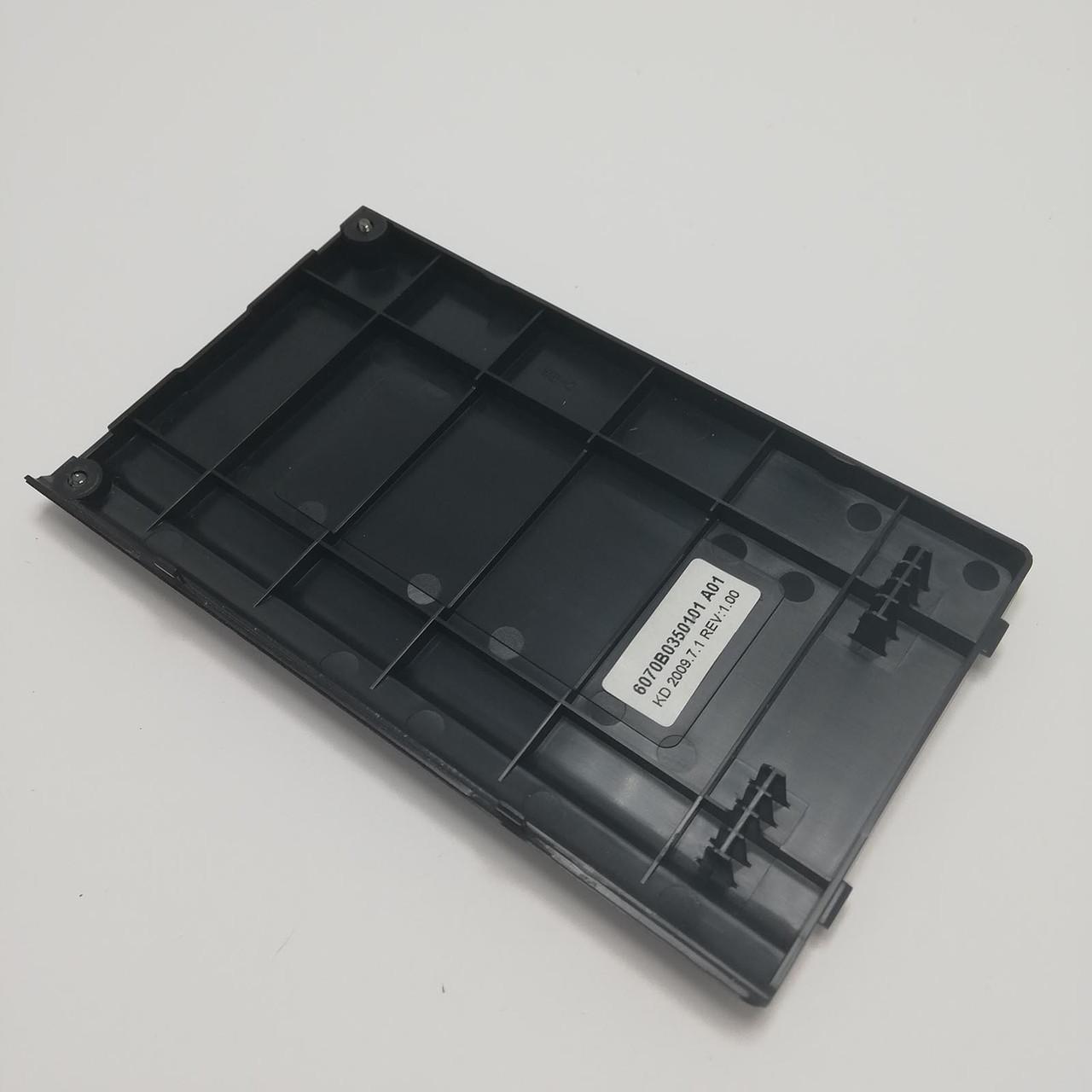 Кришка HDD HP Compaq 6510b 6070B0350101 A01