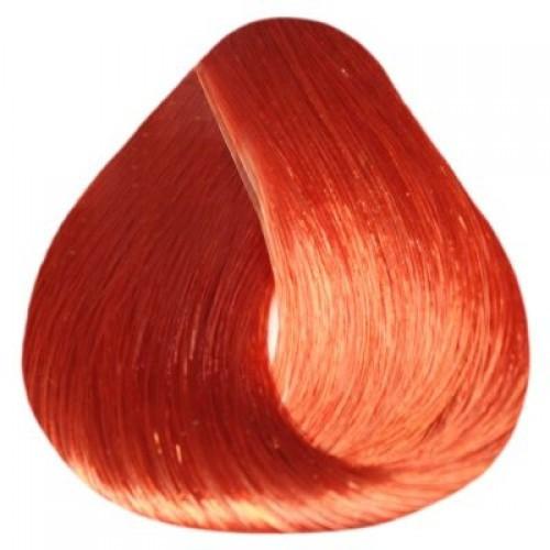 Краска уход Estel Professional PRINCESS ESSEX 8/5 Светло-русый красный 60 мл