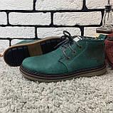 Зимние ботинки (на меху) мужские Montana  13053 ⏩ [42 последний размер ], фото 3