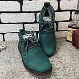 Зимние ботинки (на меху) мужские Montana  13053 ⏩ [42 последний размер ], фото 5