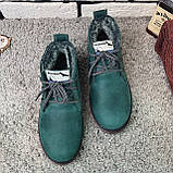 Зимние ботинки (на меху) мужские Montana  13053 ⏩ [42 последний размер ], фото 6