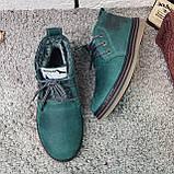 Зимние ботинки (на меху) мужские Montana  13053 ⏩ [42 последний размер ], фото 7