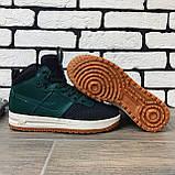 Кросівки чоловічі Nike LF1 10266 ⏩ [ РОЗМІР 42 ], фото 2