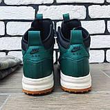Кросівки чоловічі Nike LF1 10266 ⏩ [ РОЗМІР 42 ], фото 3