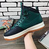Кросівки чоловічі Nike LF1 10266 ⏩ [ РОЗМІР 42 ], фото 4