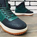 Кросівки чоловічі Nike LF1 10266 ⏩ [ РОЗМІР 42 ], фото 6