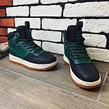 Кросівки чоловічі Nike LF1 10266 ⏩ [ РОЗМІР 42 ], фото 7