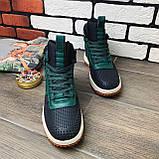 Кроссовки мужские Nike LF1  10266 ⏩ [ РАЗМЕР 37, 42 ], фото 8