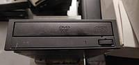Оптический привод DVD-ROM Sony DDU1681S SATA № 202201