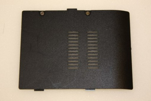 Кришка HDD Toshiba Sattelite L40 13GNQA1AP071-2TB
