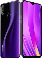 OPPO Realme 3 Pro RMX1851 violet global version