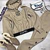 Женский костюм LOEWE 911 Ник, фото 2