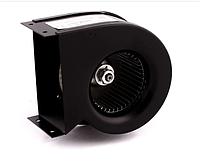 Вентилятор радиальный ВРМ-80/1 М Турбовент