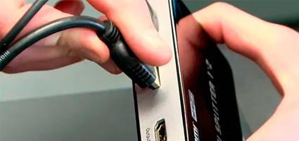 Сплітери HDMI VGA, активні подовжувачі