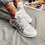 Кроссовки женские Louis Vuitton  00057 ⏩ [ 36.37 ] о, фото 2