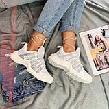 Кроссовки женские Louis Vuitton  00057 ⏩ [ 36.37 ] о, фото 6