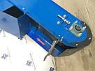Транспортер ленточный скребковый ТЛ-500, фото 5