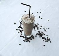 Кофе фраппе – открой для себя новый вкус!