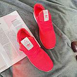 Кроссовки женские Adidas Pharrell Williams  30776 ⏩ [РАЗМЕР 38 ], фото 2