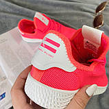 Кроссовки женские Adidas Pharrell Williams  30776 ⏩ [РАЗМЕР 38 ], фото 3