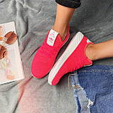 Кроссовки женские Adidas Pharrell Williams  30776 ⏩ [РАЗМЕР 38 ], фото 4